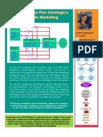 realcion plan estrategico y de marketing.pdf