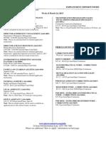 smnewjob032413.pdf
