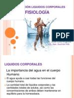 liquidos-corporales-2