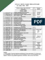 planificare_anuala_grupa_mare_pregatitoare[1].doc