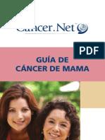 Guía-del-cáncer-de-mama-cancernet