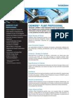 Fpro 00000001 Brochure Cadworxs Plant Professional