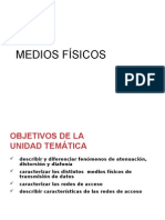 UT2aMediosFisicos