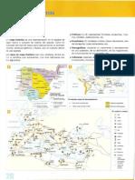 Comentario de Mapas Historicos