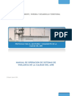 4167 051009 Pmsca Manual Operacion
