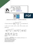 mathalephgabaritocomentadoepcar201220132-120808055635-phpapp02