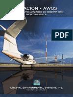 Aviationbro.spanish.web.8!11!09