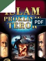 Islam proklinje teror - Harun Yahya