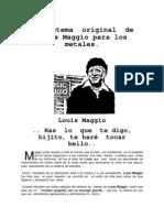 maggio(metodo mas facil para trompeta).pdf