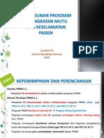 Penyusunan Program Pmkp, By Firis_la