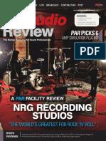 ProAudioReview 2012 01.pdf