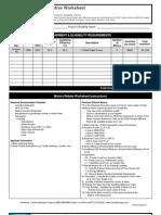 Maui-Electric-Co-Ltd-Motor-Incentive