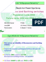 Disconnectors.pdf