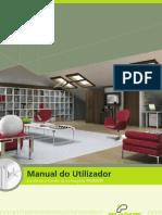 Pladur Manual.pdf