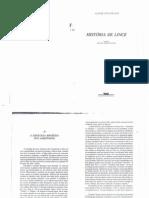 LÉVI-STRAUSS, Claude - História de Lince.pdf
