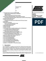 AT91M55800.pdf