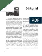 Revista Docencia