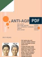 Anti Aging[1]