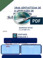 estructurasintacticadeloslenguajesdeprogramacion-120808225600-phpapp02 (1)