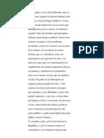 Córdova Arnaldo- Los orígenes del Estado en América Latina