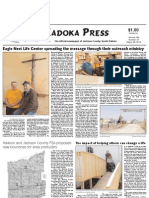 Kadoka Press, March 28, 2013