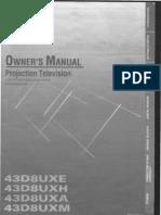 Iveco Eurocargo 6 10t Repair Manual Pdf Fuel
