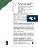 Tacit knowledge.pdf
