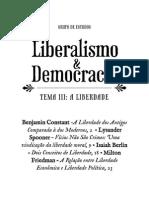 A Liberdade - Apostila EPL.pdf