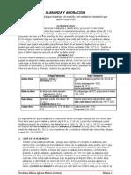 Laalabanza.pdf