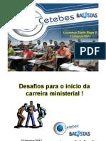 DesafioIniciaMinisterio-Cetebes.pdf