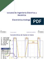 ElecAnI_03 AO Aplicaciones