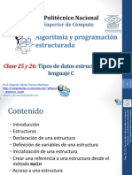 Clase_25_26 (1)