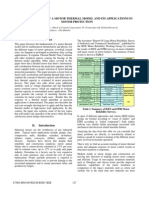 01430428 (1).pdf