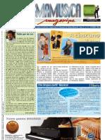 DISMAMUSICA Magazine ottobre 2004