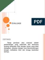 evaluasi keperawatan.pptx