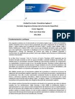 2013_Programa_Gramática_II_Diaz_final