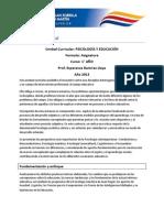 Programa Psicologia y Educacion_final