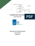 2013_laporan - Inversi Gula-kelompok 1-Dinamika b
