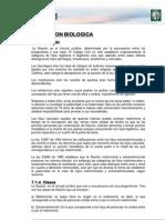 Lectura 4. Filiación biológica y filiación adoptiva