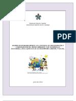 guia de ambiental, diseño empresa, final (2)