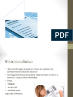 H.C. Presentacion.pptx