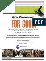 Voter Reg  Flyer (Ripley).pdf