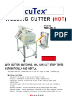 LE-TBC-50LH.pdf