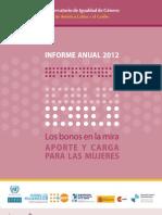 2012-1042-OIG-WEB-COLOR