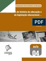 Fund_Sócio-filos_da_Educ_Aula_04_-_