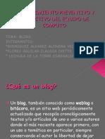 Blogs 3