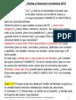 1ra charla sectas liberacion nov 2012.docx