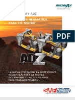 XL-PS10450SL-es-US_2.pdf