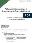 03_Aplicaciones_1_GL.pdf