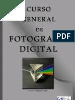 Curso de Fotografia Digital fca584f743